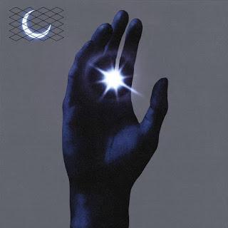Moonlight Popolare Lyrics