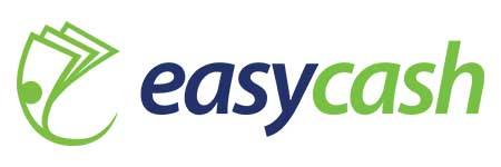 Contact Center EasyCash Pinjaman Uang Online