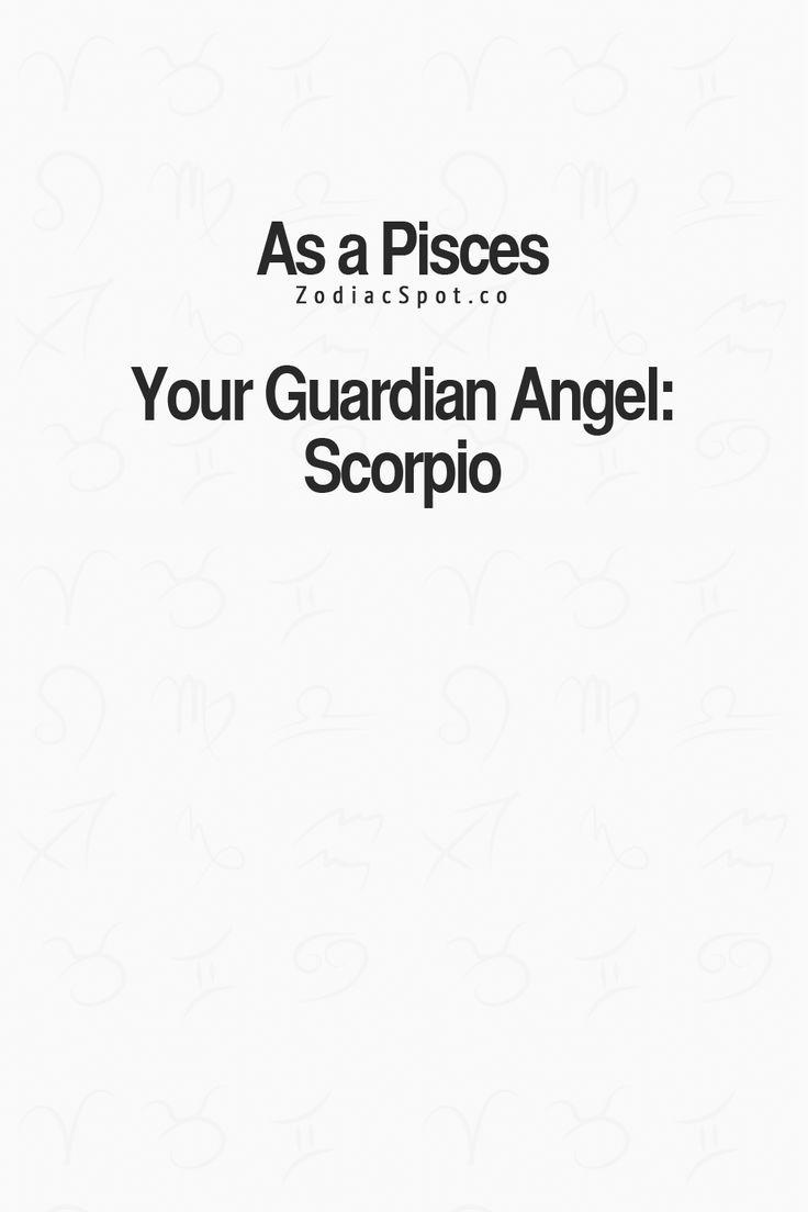 pisces and scorpio relationship 2016