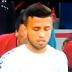 Vídeo com suposto caso de racismo de torcedora do Athletico já está no STJD