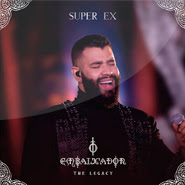Super Ex – Gusttavo Lima
