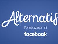 Cara Mudah Bayar Iklan Facebook dengan Transfer Bank
