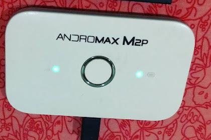 Download Firmware Unlock Modem Huawei E5573-607 Andromax M2P