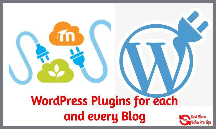 Must-have-WordPress-Plugins-for-each-and-every-Blog