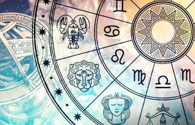 Horoscopul zilei de vineri, 11 iunie 2021