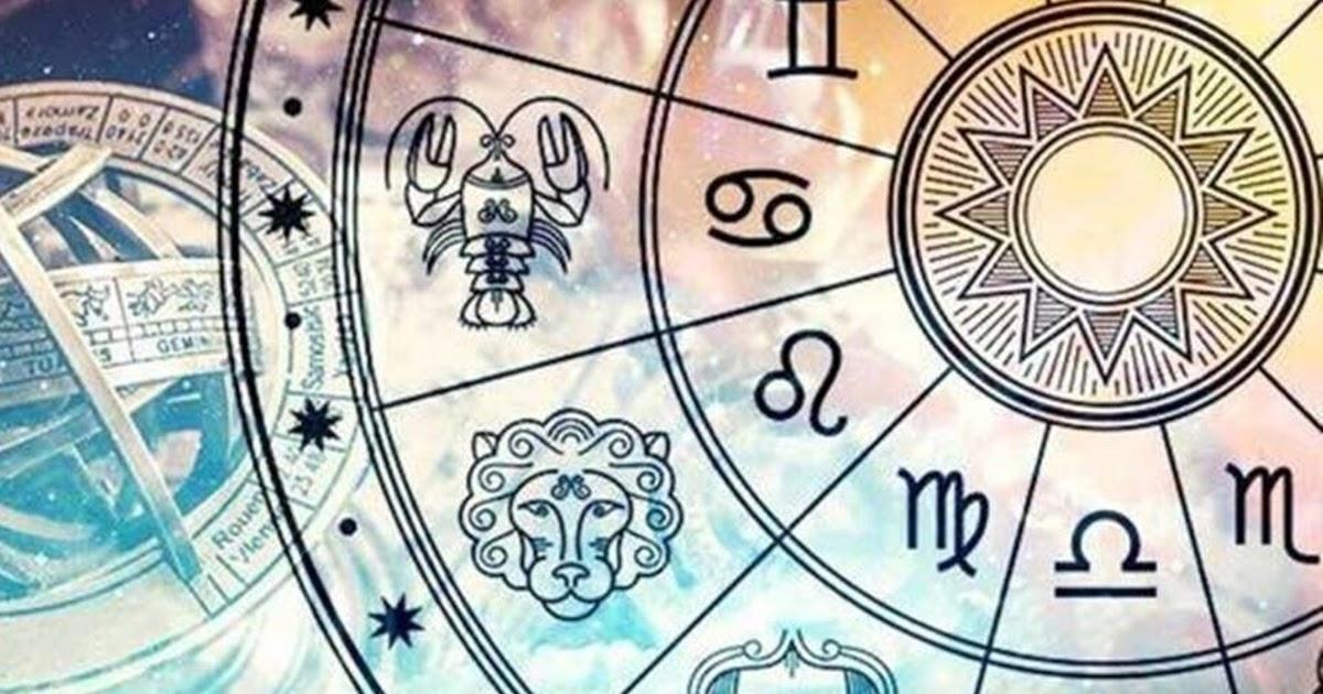 Horoscopul zilei de vineri, 11 iunie 2021   horoscop