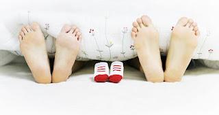 Cara Hitung Usia Kehamilan