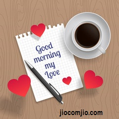 Best Good Morning Messages and Quotes for Wife good morning messages to my love