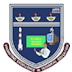 NITTTR Chennai Recruitment Senior Administrative Officer Vacancies 2020
