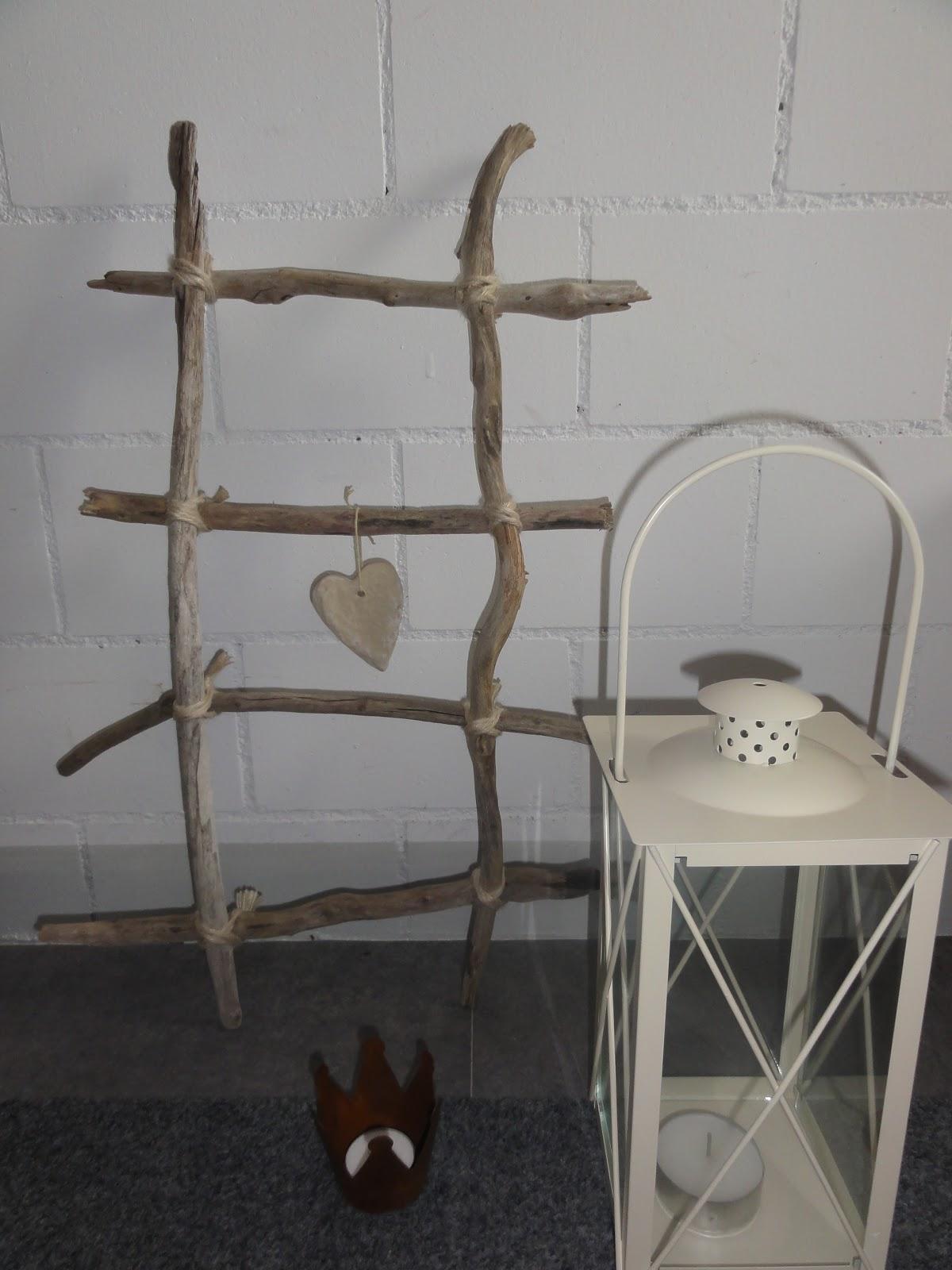 wohnbrise schwemmholz. Black Bedroom Furniture Sets. Home Design Ideas