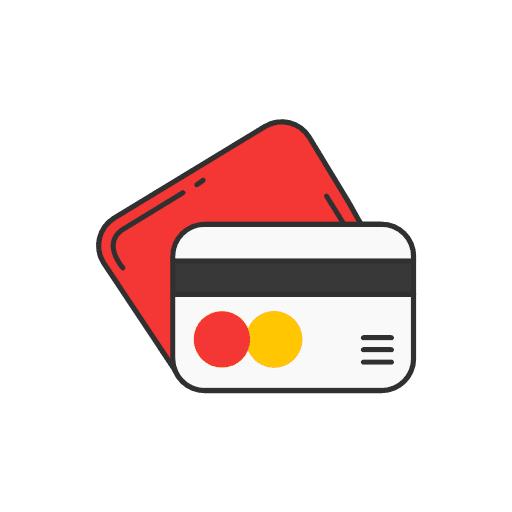 Credit Card Automatic Checker