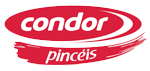 Condor Pincéis