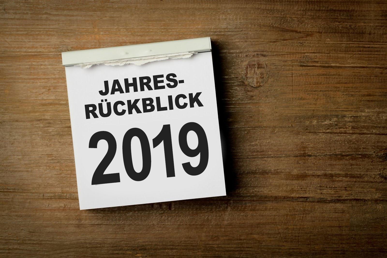 Bildergebnis für 2019
