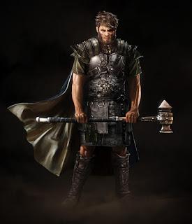 https://noiprox.deviantart.com/art/a-guy-called-Hammer-DnD-character-398915035