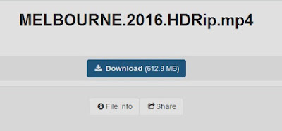 download film melbourne rewind 2016 hdrip mp4 bluray full layarkaca21