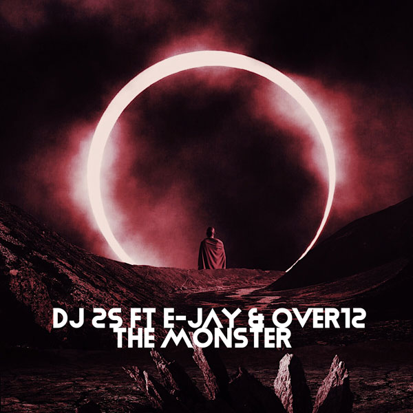 https://hearthis.at/hits-africa/01-dj-2-s-e-jay-over12-the-monster/download/