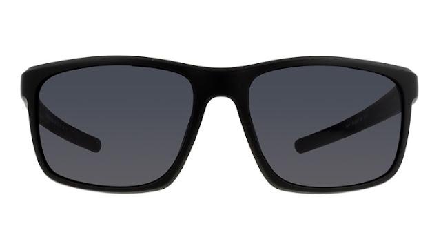 gözlük, güneş gözlüğü, erkek gözlüğü, solaris