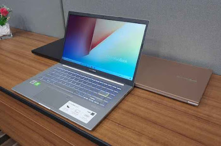 review asus vivobook ultra 14