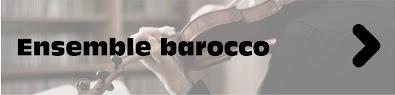 L'ensemble barocco Accademia Reale, diretto da Giovanni Borrelli