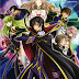 Code Geass: Lelouch of the Rebellion ENGLISH DUB DOWNLOAD OR WATCH ONLINE(Complete)