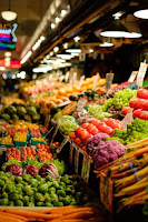 Food, Grocery, shopping, store, supermarket