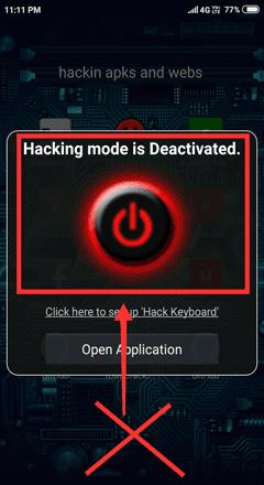 noob-hackers