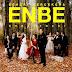 Enbe Orkestrası & Behzat Gerçeker - Enbe Orkestrası 2018 Albüm indir