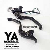 https://www.facebook.com/YAMOTORPART/photos/a.171365583064567.1073741829.170558426478616/505270596340729/?type=3&theater