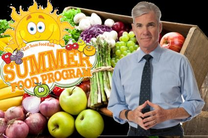 Image result for big education ape Summer Meal Programs