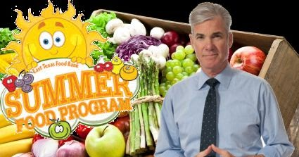 Image result for big education ape Summer Meal Service Sites - Food Programs