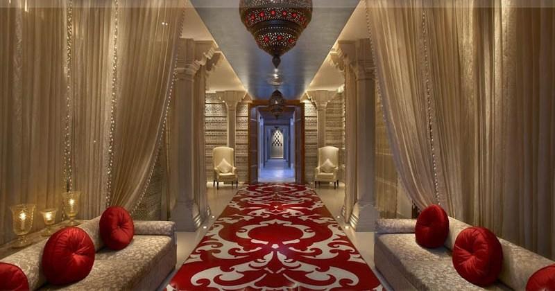 Restaurants In Agra Taj Mahal Agra