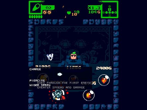 monolith-pc-screenshot-www.deca-games.com-3