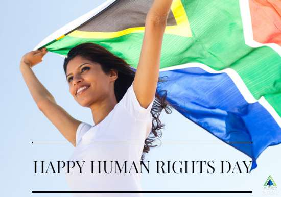 Human Rights Day Wishes Sweet Images