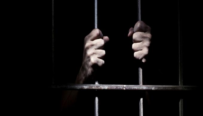 El crudo relato de un activista saharaui torturado por los servicios secretos del régimen marroquí
