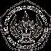 Universitas Borobudur Fakultas Ekonomi