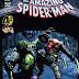 Espetacular Homem-Aranha #20
