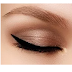 Make Up Natural untuk tampilan sehari- hari