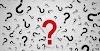 Maksud Arti Pertanyaan Literal, Interpretatif, Inferensial, dan Kritis