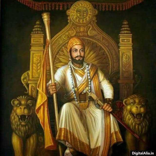 shivaji hd wallpaper