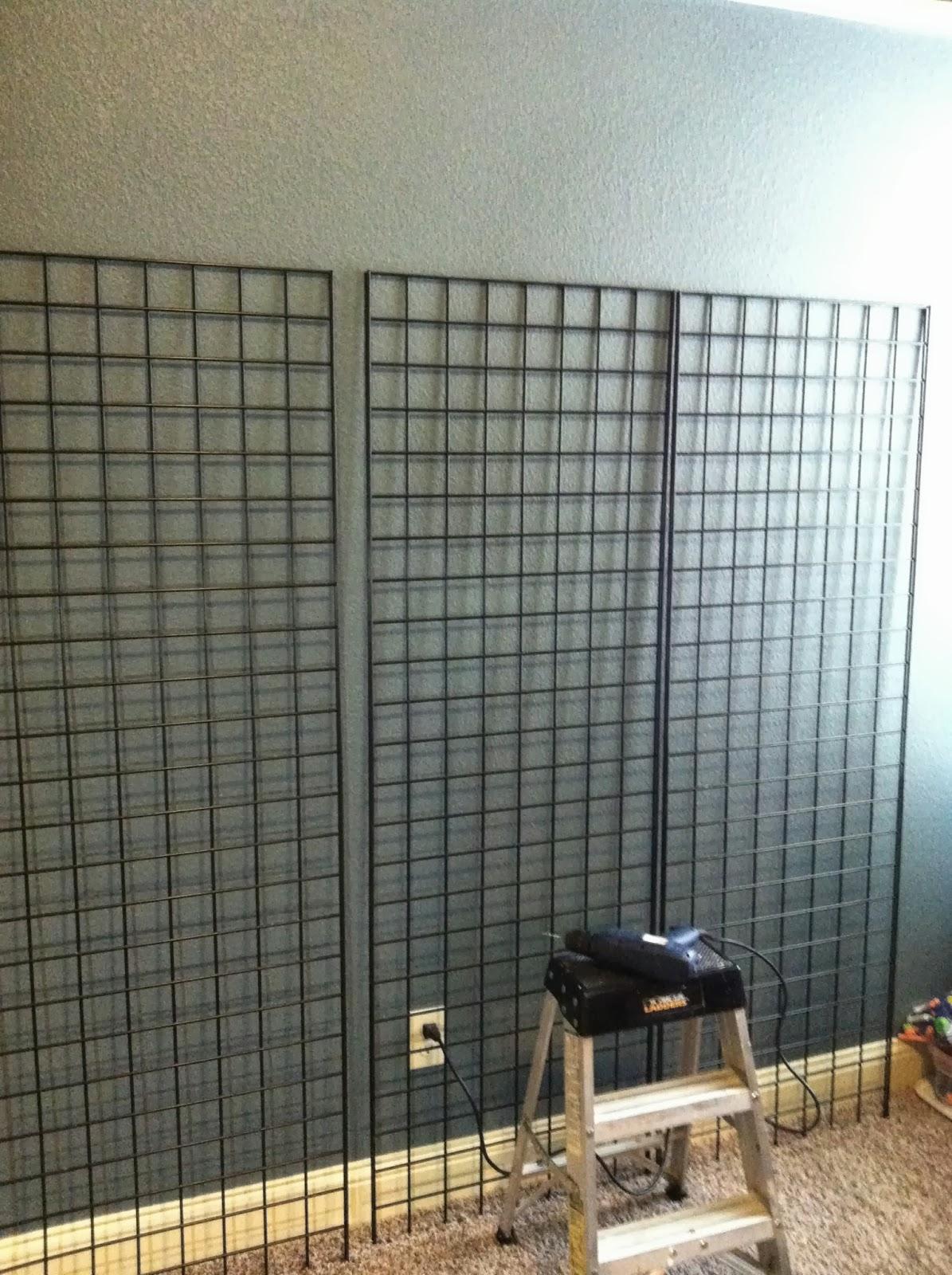 Nerf Gun Wall Boys Preen Bedroom Quite Contemporary