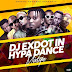 [Download Mixtape] DJ Exdot – Hypa Dance Mix