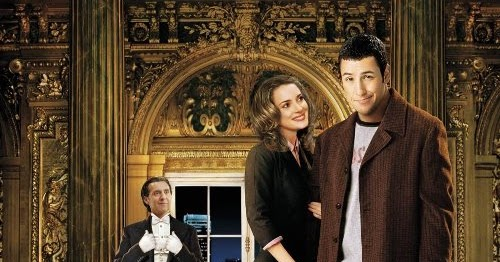 mr deeds helicopter with Mr Deeds 2002 on Doctor P Big Boss Getter Remix together with Sunday July 7 2013 Aa Mysterious Death in addition This New Online Service Can Scientifically Test Your Mothers Day Gift Idea moreover Mr Bear Cars Free moreover Player.