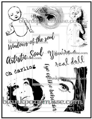 http://blankpagemuse.com/soulful-dolls-art-rubber-stamps-sheet-by-cathy-frailey-cf002/