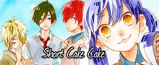 http://lady-otomen-project.blogspot.com.br/2016/06/short-cake-cake.html