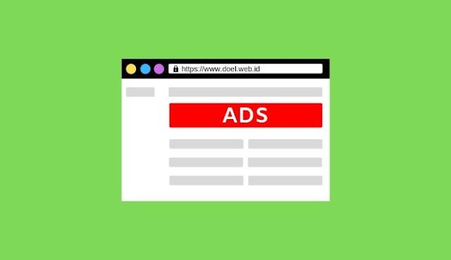 Better Ads Standards