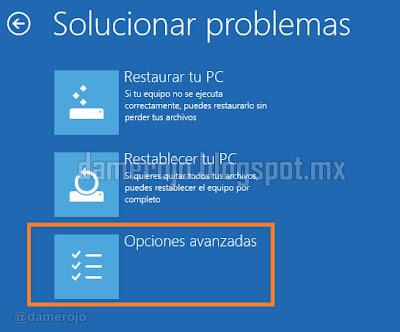 Windows manager desktop 64 blackberry for 7 bit download