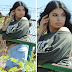 सीरियल Yeh Un Dinon Ki Baat Hai के सफल होते ही Rashika Singh को मिली बॉलीवुड में एंट्री