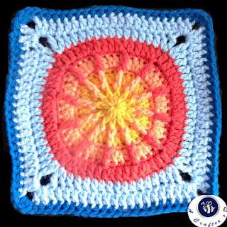 http://translate.googleusercontent.com/translate_c?depth=1&hl=es&rurl=translate.google.es&sl=en&tl=es&u=http://beacrafter.com/crochet-summer-sun-granny-square/&usg=ALkJrhjimZrFqOTSQgbyhYrb9Ae_5PKhOw