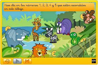 http://www.primaria.librosvivos.net/archivosCMS/3/3/16/usuarios/103294/9/Mate1EP_act1_CAS_Demo/carcasa.htm