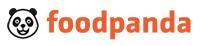 shopback voucher cashback foodpanda